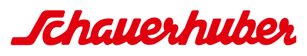 Schauerhuber Logo